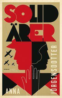 """Barcelona, 1936. <b>Conxa </b>gräver upp ett gevär och lämnar bort sitt barn. I Gävle får hamnarbetaren <b>Ingemar </b>syn på en annons: """"Hjälp Spaniens kämpande folk!"""" Vid nyår ger han sig av för att delta i kampen mot fascismen. Kvar är <b>Klara</b> med sitt arbete, sin egen kamp och sin ofödda dotter. <i>Solidärer</i> är en episk roman om krigets konsekvenser, kärlekens former och drömmen om en annan värld. <..."""