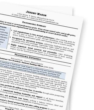 dissertation case study example