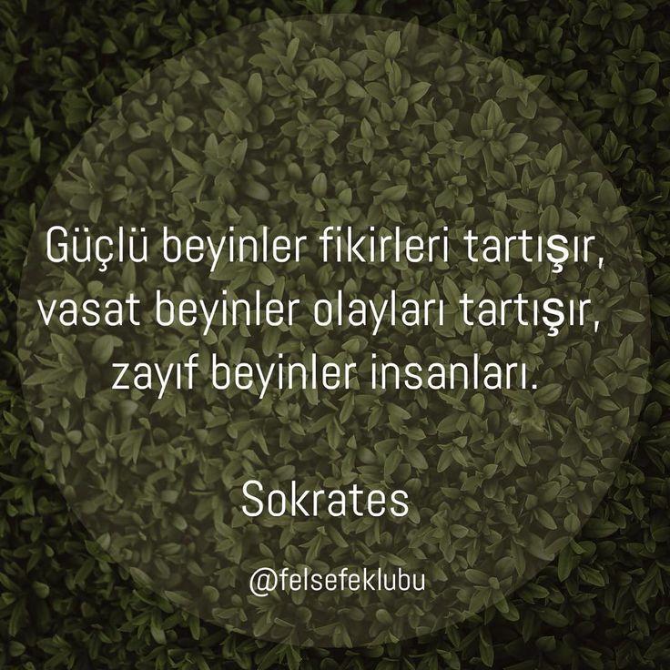 #söz #felsefe #sokrates @doktorlarkulubu