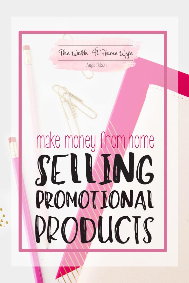1532 best Home Business images on Pinterest | Business ideas, Extra ...