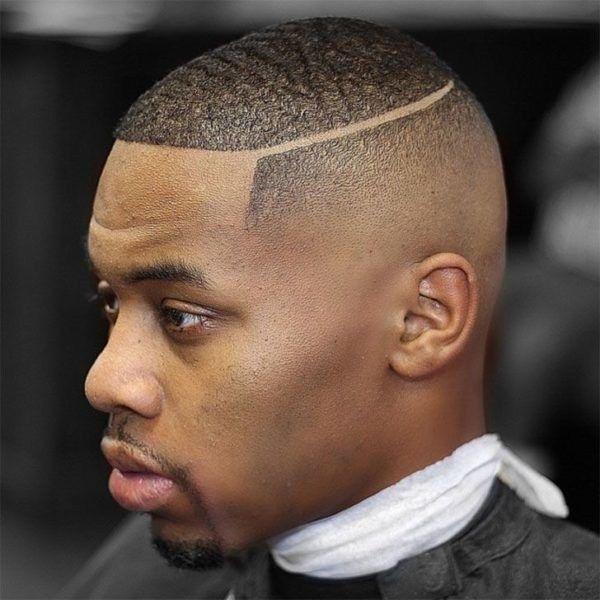 14+ La coiffure des hommes des idees