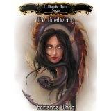 A Moonlit Night Saga: The Awakening (Kindle Edition)By Adrianna White