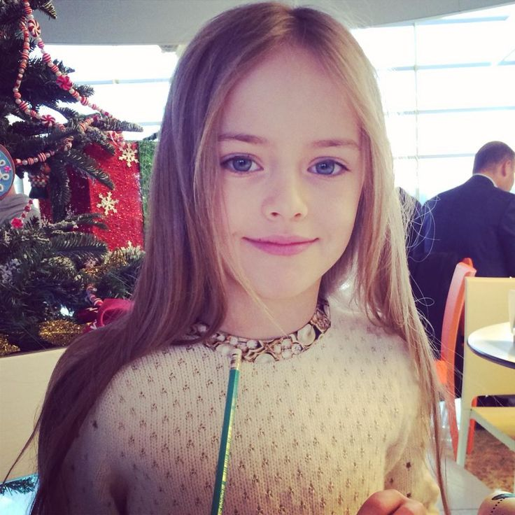 Very Small Beautiful Bathrooms: 87 Best Images About Christina Pimenova, Child Model On