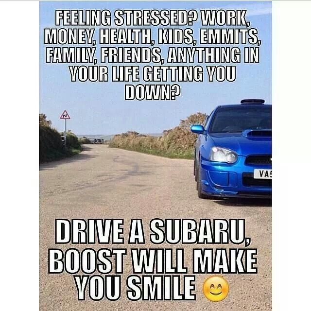 Premier Subaru Watertown >> 1000+ images about Wrx / sti on Pinterest
