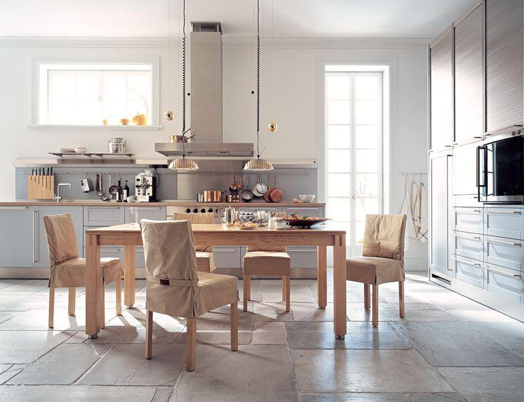 Bulthaup küchenwerkbank ~ 25 best kitchen images on pinterest cooking ware kitchen