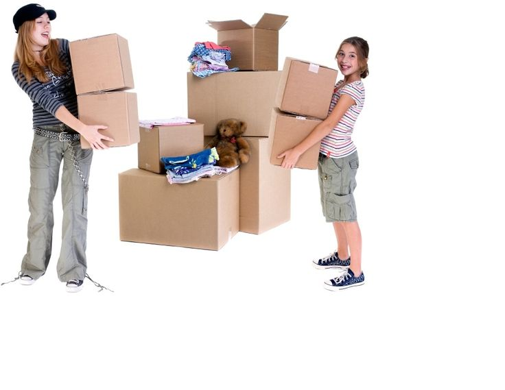 http://www.movingexpertinpune.in/packers-and-movers-from-pune-to-hyderabad.html http://www.movingexpertinpune.in/packers-and-movers-from-pune-to-mumbai.html http://www.movingexpertinpune.in/packers-and-movers-from-pune-to-gurgaon.html http://www.movingexpertinpune.in/packers-and-movers-from-pune-to-kolkata.html http://www.movingexpertinpune.in/packers-and-movers-from-pune-to-lucknow.html http://www.movingexpertinpune.in/packers-and-movers-from-pune-to-jaipur.html
