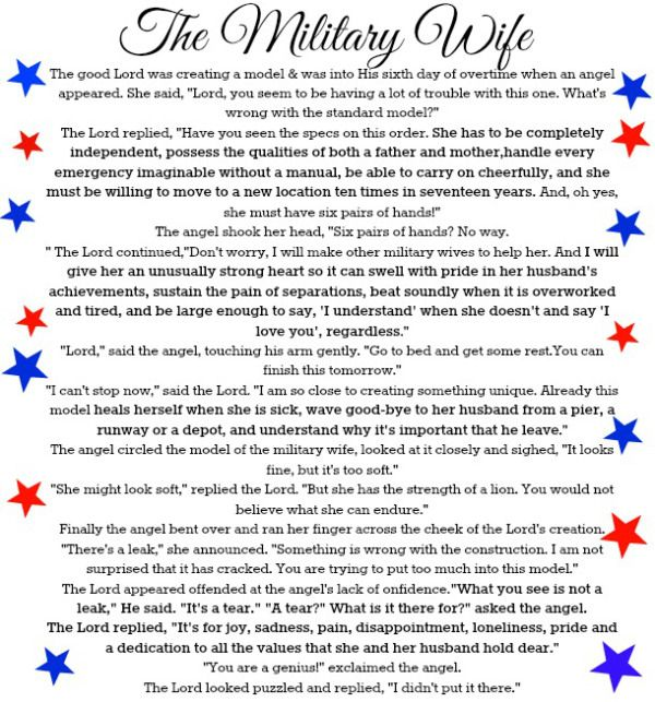 13 best Military poems images on Pinterest | Army life