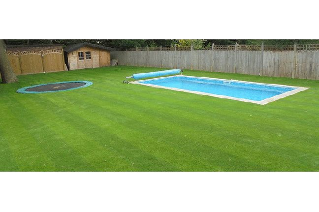 Looking to Find an Artificial Grass Supplier in Glasgow?  Here at Artificial Grass Expert Glasgow we can help you find an Artificial Grass Supplier in Glasgow.  We have worked hard to build up a reputable list of Artificial Grass Suppliers in Glasgowfor installation of artificial grass throughout the Glasgow area.  We have the right suppliers and installers of artificial grass on every scale from small garden lawns right through to large sport and recreation areas.  At Artificial Grass…