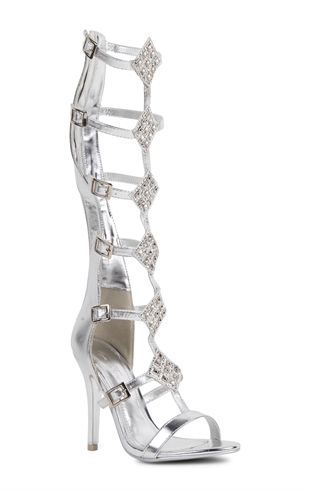 1000  images about I am Spartaaaa!!!!! on Pinterest  Shoes heels
