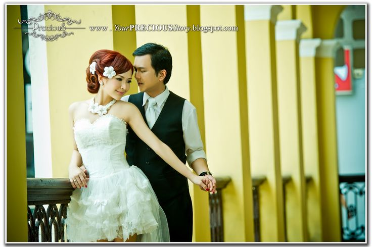 Top_Pre-Wedding_Photography_Malaysia_Macau_Precious_Bridal_Edmond%2B%26%2BStella%2B02.jpg (1600×1065)