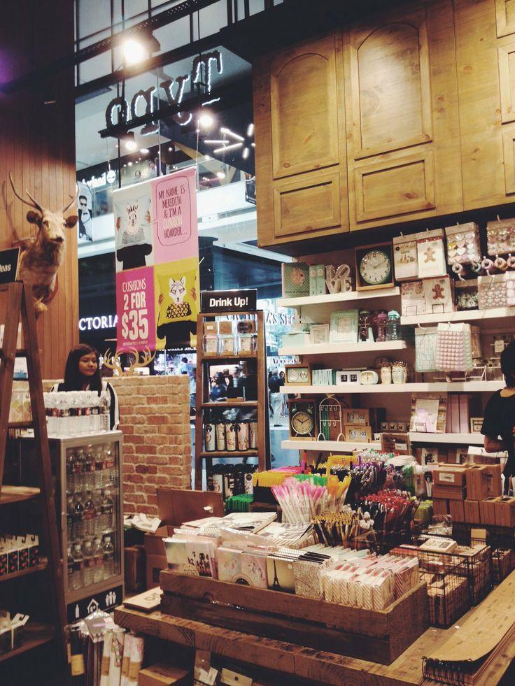 Typo Singapore Singapore Delights Pinterest Singapore