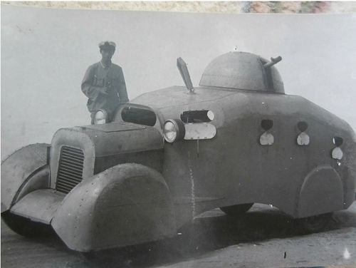 41 best images about homemade tanks on Pinterest