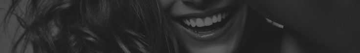 http://www.smylife.co.uk/treatment/cosmetic-dentistry/