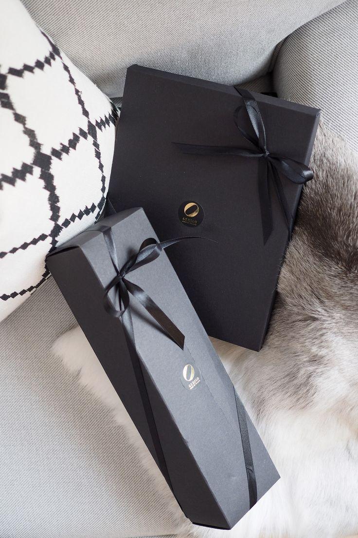 Gedigo – kotimaisia design-tuotteita joululahjaksi (+ arvonta!)