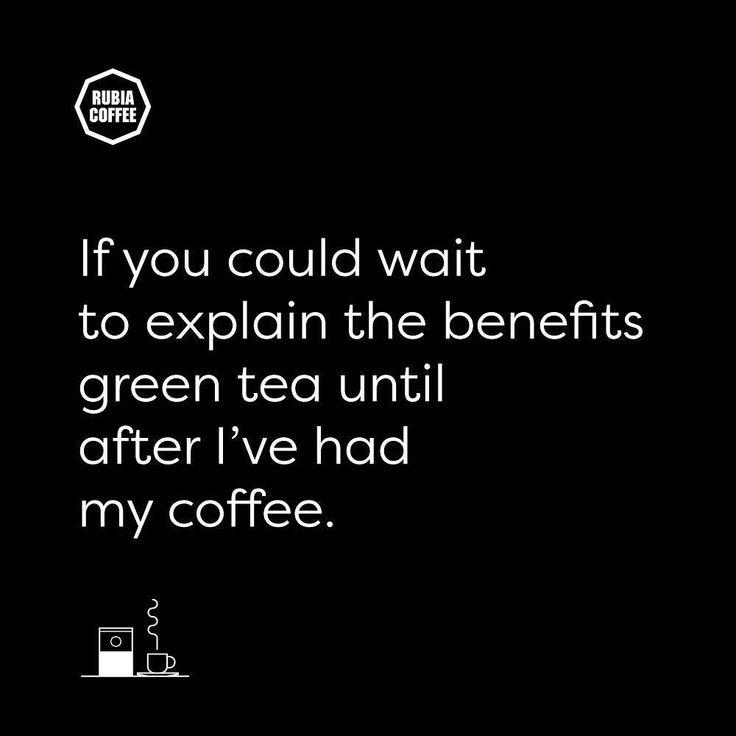 My comprehension muscle needs coffee, just give me 20min.⠀  ______⠀  ⠀  #coffeemelbourne #melbournecoffee #melbournebeaches #coffeeroaster #coffeetalk #coffeeaddict #rubiacoffee #smallbusiness #baysidemelbourne #melbournecafes #melbournecafe #coffeegoals #mondaygoals #mondaycoffee #mondayquote #mondayfunny #qotd