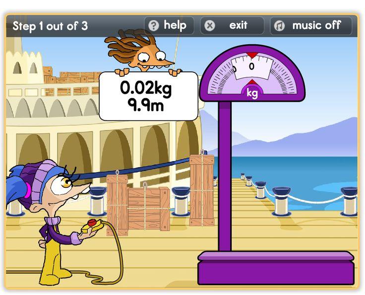 Maths Games Ks1 Free Online - 1000 ideas about free maths ...
