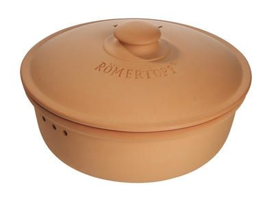 25 best ideas about brottopf on pinterest brottopf keramik brotkasten keramik and panera brot. Black Bedroom Furniture Sets. Home Design Ideas