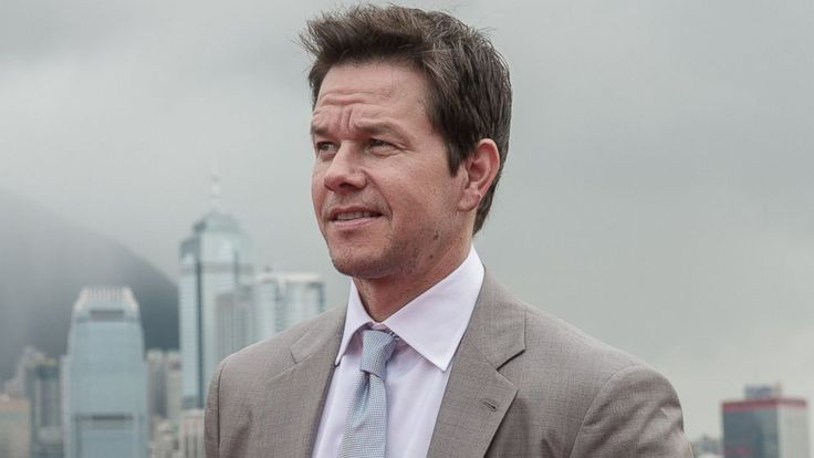 Top 10 interesting facts about Mark Wahlberg you probably do not know #interesting #facts #about #wahlberg #probably