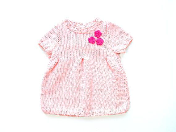 10  ideas about Girls Dresses Handmade on Pinterest - Dress girl ...