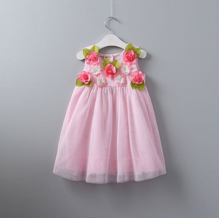 Fancy-Frocks-For-Baby-Girls-15.png (737×734)