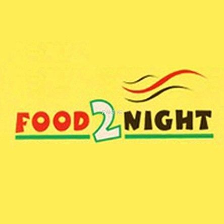 Food2Night, Karachi. (www.paktive.com/Food2Night_1004EA01.html)