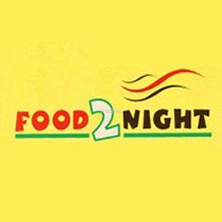 Food2Night, Karachi. (www.paktive.com/Food2Night_1004EA01.html)