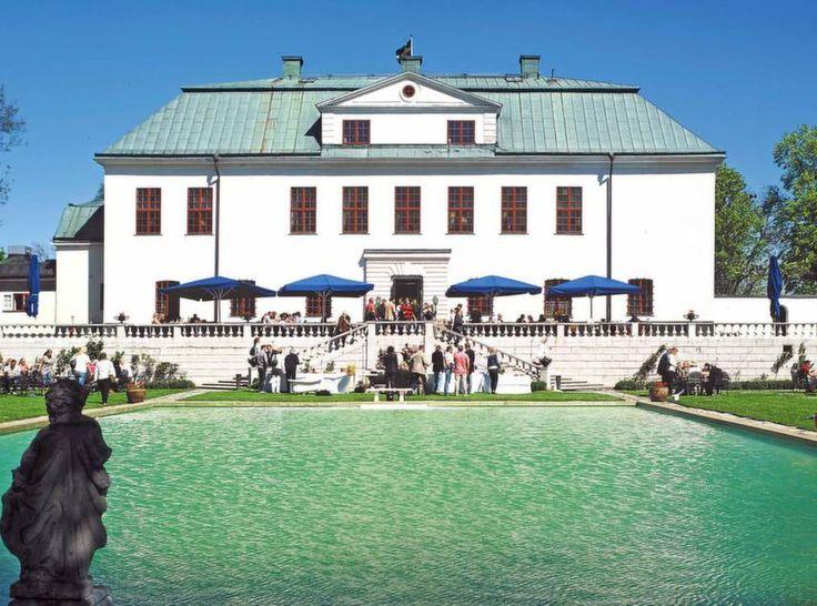 Sveriges 14 lyxigaste hotell – med extra allt | Allt om resor | Reseguider,flygresor ochreportage om att resa | Expressen