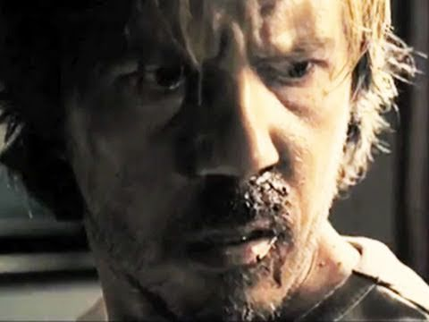 10 Horror Movies That Will Drain the Happiness From You - A Serbian Film