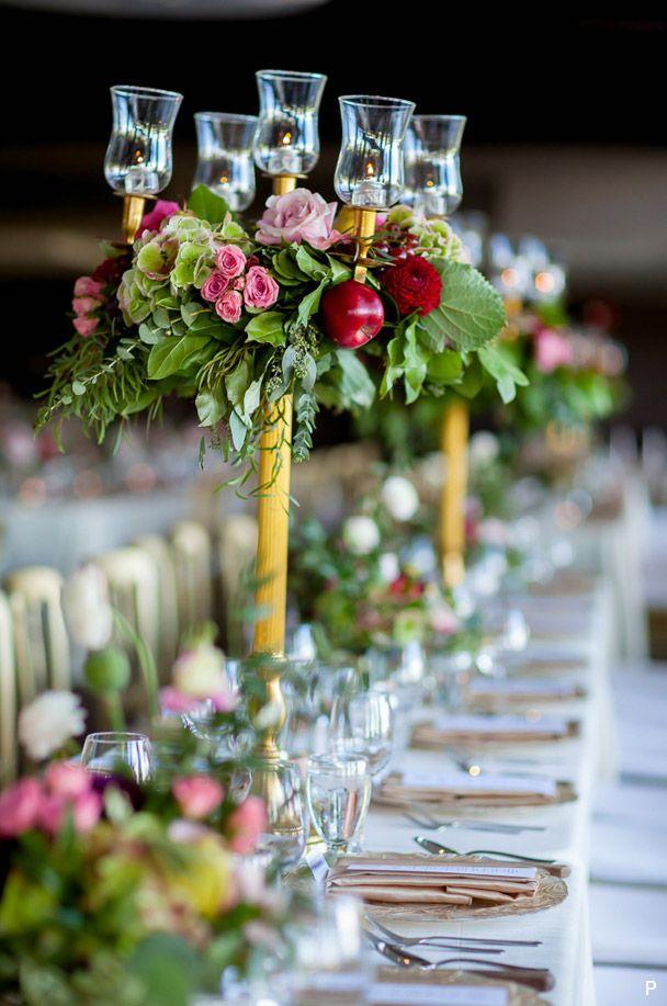 JB-Weddings-(Jennifer-and-Mike)-Facebook-1032.jpg