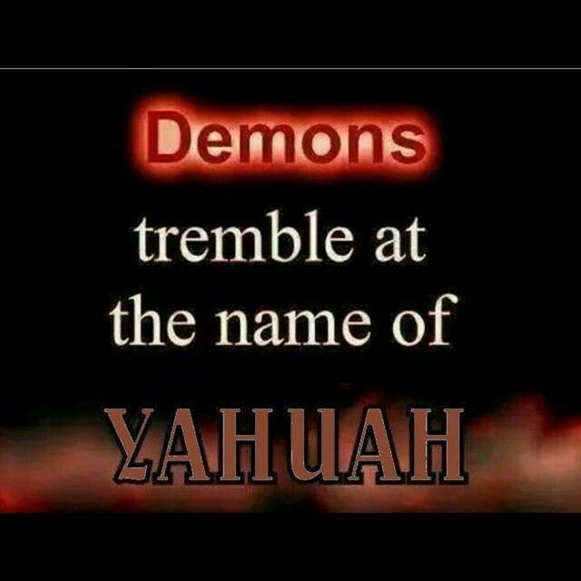 Httpwww Overlordsofchaos Comhtmlorigin Of The Word Jew Html: 600+ Best Images About Torah On Pinterest