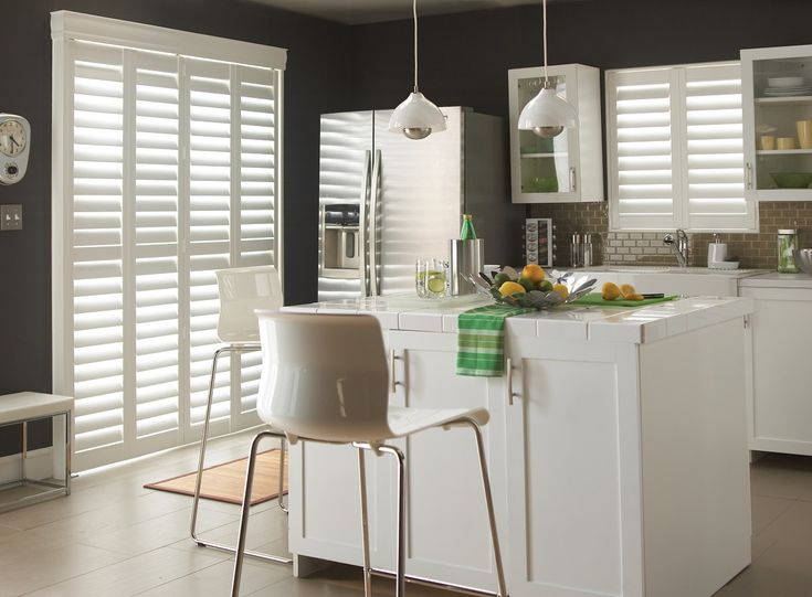 Modern Kitchen Blinds 40 best blinds for your kitchen images on pinterest | kitchen