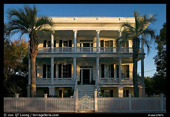 203 best images about lowcountry architecture on pinterest for Beaufort sc architects