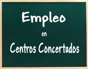 Vacante en centro concertado de Badajoz para docentes de Transporte y Mantenimiento de Vehículos
