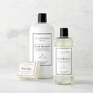 The Laundress® Stain Bar, Bleach Alternative & Stain Remover