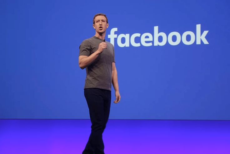 #Facebook is #eavesdropping #thetechpie #Internet #Security