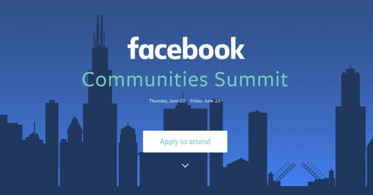"""Mark Zuckeberg's humanitarian manifesto from February outlined his desire to """"build more tools to empower community leaders . . . to run and grow their groups.."""