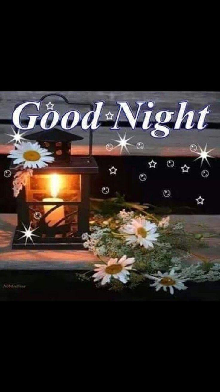 Best 25 Good Night Dear Ideas On Pinterest Sweet Dreams