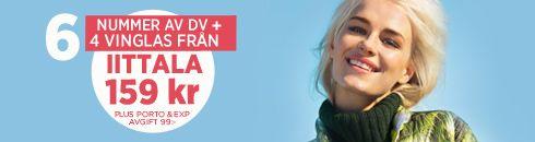 Ta en titt i Lars Wallins skissblock | Damernas Värld