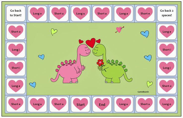 happy valentines day aunt images