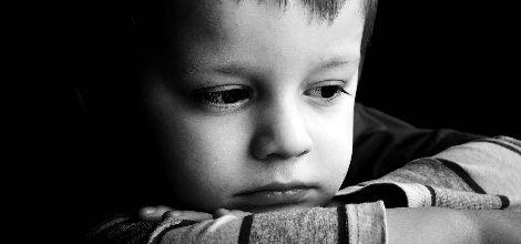 Çocuklarda Fiziksel Görünüme Verilen Önem