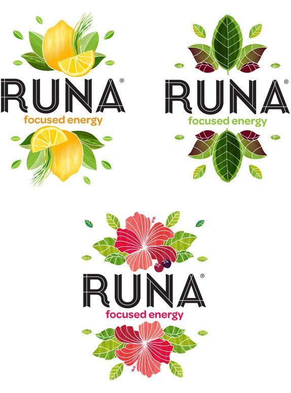 Google Image Result for http://www.underconsideration.com/brandnew/archives/runa_logo_detail_02.jpg