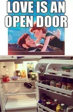 Best Funny Quotes : #Frozen #memes #funny.. Top 17 most Funny Frozen #Quotes #Humor