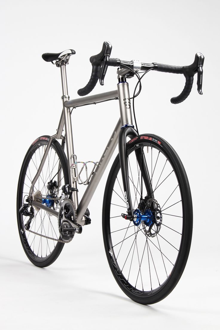 Best 75+ Bicycle images on Pinterest | Road bike, Bicycle and Bicycling