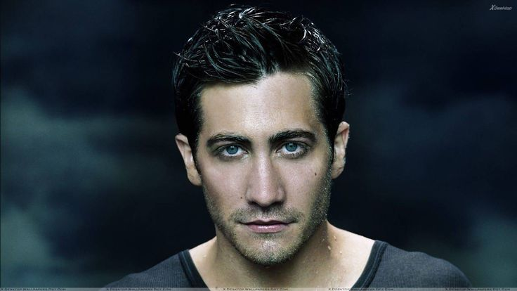 I checked off 5 out of 28 on this list! How Many Of These Jake Gyllenhaal Films Have You Seen?