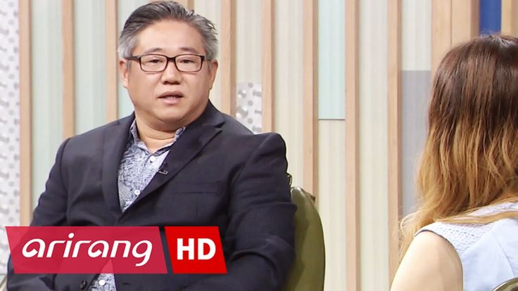 The Innerview _ Kenneth Bae _ How did him feel when he returned to his f...