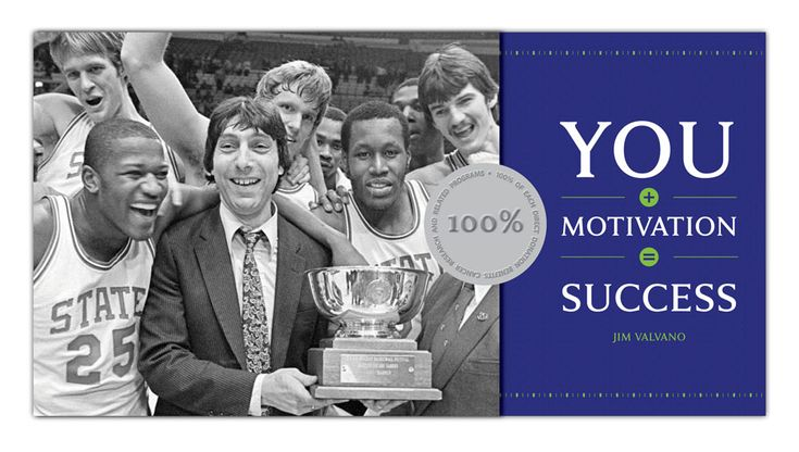 Check out this Direct mail postcard design. #graphic #design #postcard #JimmyV #Vfoundation #cancer #research
