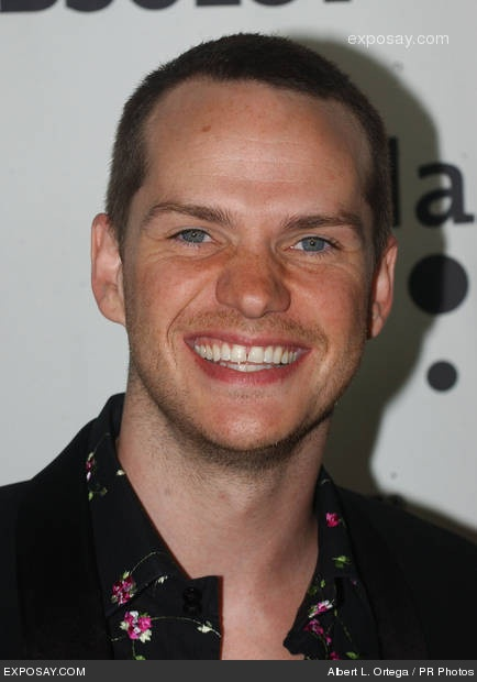 peter page holdenpeter paige grey's anatomy, peter paige richard young, peter paige instagram, peter paige husband, peter paige personal life, peter paige, peter paige twitter, peter paige height, peter paige queer as folk, peter paige interview, peter paige facebook, peter paige gay, peter paige net worth, peter paige 2015, peter page holden, peter paige boyfriend, peter paige imdb, peter paige md, peter paige photography, peter paige pyramid