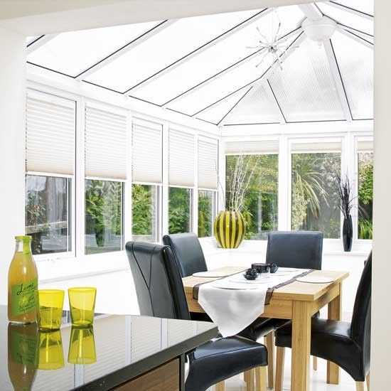 Conservatory Ideas House Pinterest Gardens Wooden Tables And Conservatory Garden