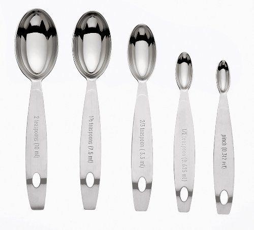 43 best home kitchen measuring tools scales images for Sur la table kitchen scale