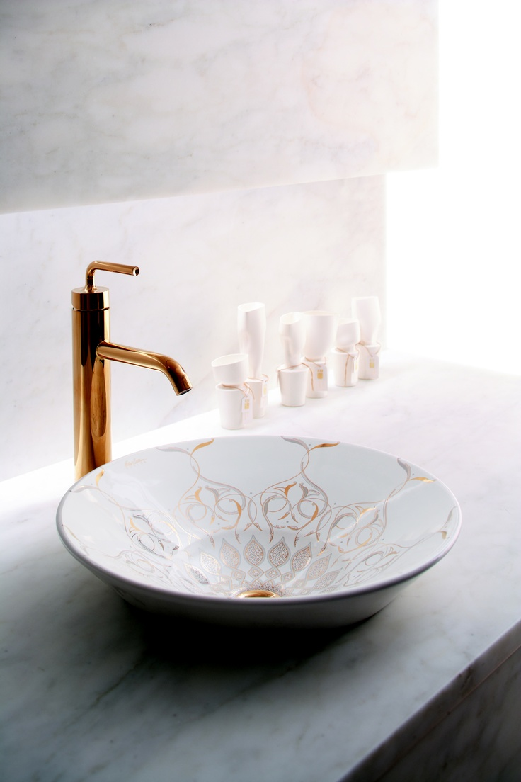 Best Beautiful Bathroom Accessories for Your Home Images